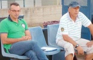 Σήμερα ο ΑΟΚ φιλικό με Εθνικό Αλεξανδρούπολης Γιάννης Ισπυρλίδης στους 93,7: « Όποιος και να είναι στον όμιλο μας, θα διεκδικήσουμε την πρώτη θέση»