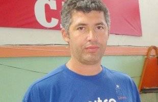 Νίκος Πενταζίδης στους 93,7: « Φτιάχνουμε ομάδα για την Α2 αλλά κοιτάμε και την… Α1»