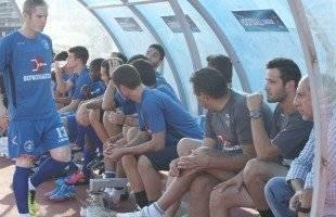 Στην αποστολή Κοσμίδης και Γκαρακλίδης -  Ταξιδεύει ο ΑΟΚ στο Σουφλί για φιλικό - Ενωση: Καλό Σεπτέμβριο και βλέπουμε