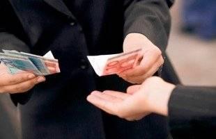 Δήθεν υπάλληλος της ΔΕΗ έκλεψε 1.300 ευρώ στον Αμυγδαλεώνα