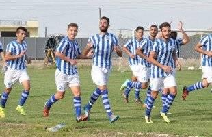 Οι αγώνες των ομάδων μας στην Γ' Εθνική  - ΛΑΥΡΙΟ - ΚΑΒΑΛΑ 68-55: Χαμηλή πτήση με προβλήματα στην επίθεση