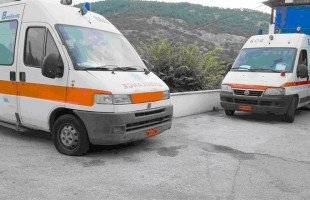 HEnergeanOil&Gas αποκαθιστά τη λειτουργία σε 3 παροπλισμένα ασθενοφόρα του ΕΚΑΒ στην Καβάλα