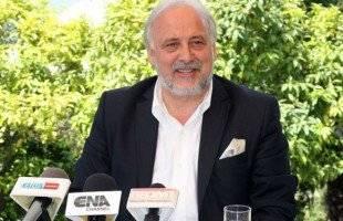 Ο Γιώργος Καλαντζής προβλέπει θετική απάντηση για την εναλλακτική όδευση του ΤΑΡ