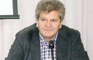 Αισιόδοξος ο Ντίνος Κλειτσιώτης για τον αγωγό ΤΑΡ και για τις δόσεις των ληξιπρόθεσμων χρεών