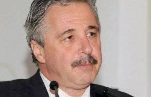Σύσκεψη στο Υπουργείο για τα πλωτά LNG