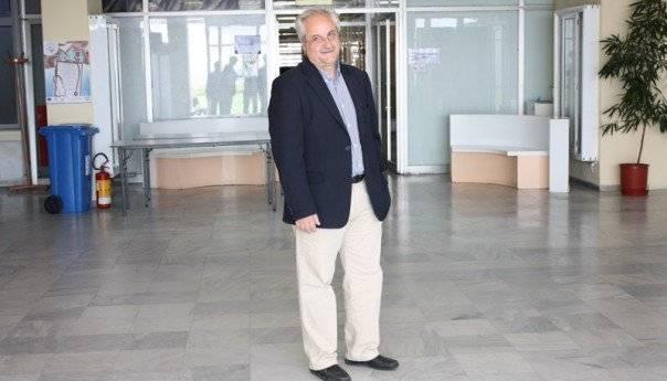Κομματικά στελέχη & συνεργαζόμενοι θα στελεχώσουν τα βουλευτικά ψηφοδέλτια του ΣΥΡΙΖΑ