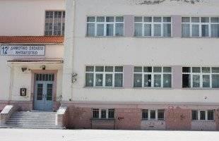 Πετρέλαιο θέρμανσης σε όλα τα σχολεία του Δήμου Καβάλας