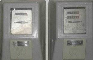 Νέα επανασύνδεση ρεύματος μετά από παρέμβαση των Λαϊκών Επιτροπών Καβάλας
