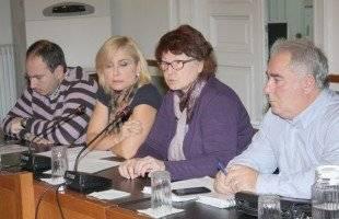 Πρόκληση από το Υπουργείο οι σχεδιασμοί του για το «Ασημακοπούλου»