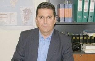 Απάντηση Μιχαλάκη σε Τουλκίδη -  Οι εκλογές τσάκισαν επί 6μηνο τη λειτουργία του δήμου