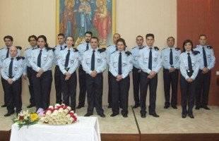 Ξανά σε λειτουργία οι Σαμαρείτες Ε.Σ. Καβάλας