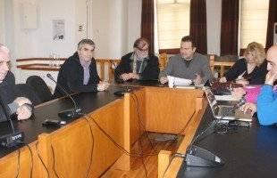 420 αιτήσεις - Στο Δήμο Καβάλας για μείωση των δημοτικών τελών