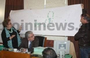 Πλήθος δημαρχιακών ανακοινώσεων - Διαφωνίες για τη διεύθυνση του Φεστιβάλ Παπαϊωάννου