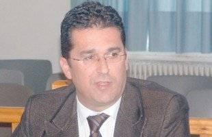 Ο Χ. Μιχαλάκης για το Kavala AirSea Show: «Δεν έπρεπε να ατονήσουν νωρίς οι προσπάθειες»