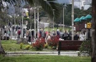 Πάρκο Φαλήρου