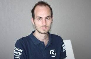 Καβαλιώτης gamer στην ευρωπαϊκή κορυφή- Ο 23χρονος Κωνσταντίνος Τζωρτζίου είναι ο «Forg1ven»