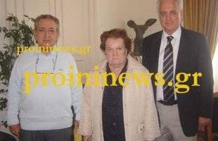 Πέθανε ο Γιώργος Αστεριάδης