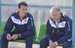 *Γιάννης Ισπυρλίδης στους 93,7: « Πρέπει να τελειώνουμε το παιχνίδι, πιο γρήγορα»
