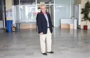 Επιμένει ο Μορφίδης για τις ευθύνες Λαφαζάνη στο θέμα της όδευσης του ΤΑΡ