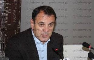 Ερώτηση στη Βουλή για τις προμήθειες των Τραπεζών για τη χρήση των χρεωστικών καρτών