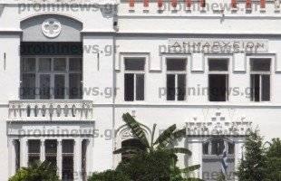 Δήμος Καβάλας: Πληρωμές 160.000 ευρώ για τους πρόσφυγες