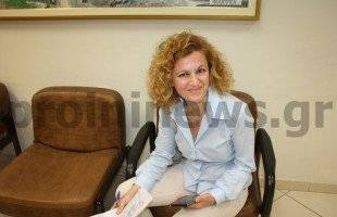 Έξι ενοίκια χρωστά ο Μαρινόπουλος- Δεν ευθύνεται η ΔΗΜΩΦΕΛΕΙΑ για το πανελλήνιο ντόμινο