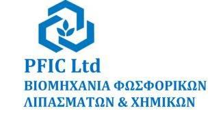 """Η """"PFIC Ltd"""" ανακοίνωσε εξαγορά εταιρείας"""