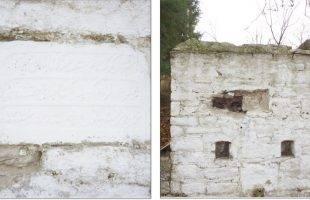 Αφαίρεσαν μαρμάρινη πλάκα από βρύση στα Πλατανάκια