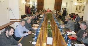 Παρά την κριτική και τη γκρίνια εγκρίθηκε η τουριστική στρατηγική του δήμου Καβάλας