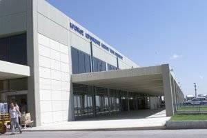 Κατά ομάδες πωλούνται λιμάνια – αεροδρόμια