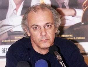 Ο Γιώργος Κιμούλης μιλά για το Δον Ζουάν