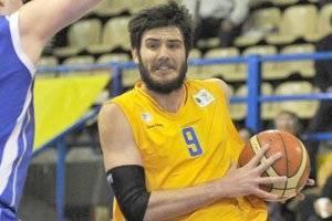 Σωτήρης Μανωλόπουλος: « Οι προκλήσεις πάντα είναι ευχάριστες»