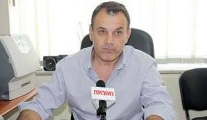 Ο Ν. Παναγιωτόπουλος διαβεβαίωσε το Β. Ξουλόγη για την εκταμίευση πόρων υπέρ των παιδικών κατασκηνώσεων