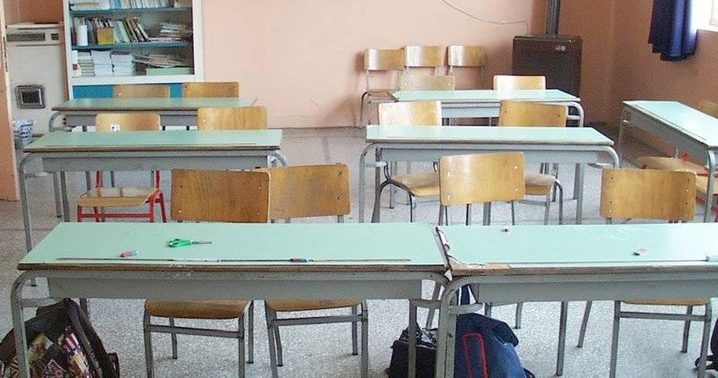 Νέα συνάντηση για τα προβλήματα των σχολείων