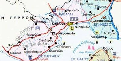 Παρελθόν Λίτσκας, Γιατσβίνοβιτς, προ των πυλών ο Καζαντζίδης