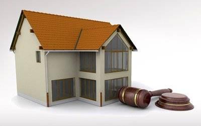 Κατάσχεση σπιτιού για 3.000 ευρώ;