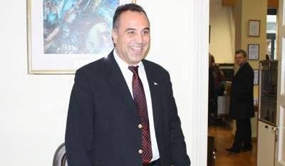 Οι εκβιασμοί και οι προχειρότητες του ΟΑΕΕ - Ανοικτή ενημερωτική συγκέντρωση στο Επιμελητήριο