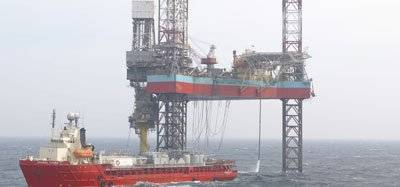 Θα ενδιαφερθεί η Ενεργειακή για τη Νότια Καβάλα;