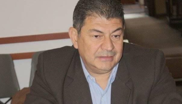 Πρόεδρος της Οικονομικής Επιτροπής ο Δήμαρχος Σάββας Μιχαηλίδης