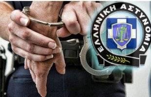 Εξιχνιάστηκε η ληστεία σε βάρος του 91χρονου στο Περιγιάλι - 4 οι δράστες , συνελήφθη ο ένας