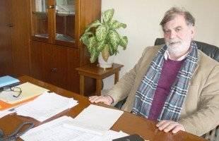 Αθώος στο Μονομελές για υπόθεση του Δήμου ο πρώην αντιδήμαρχος Φ. Φιλιππίδης
