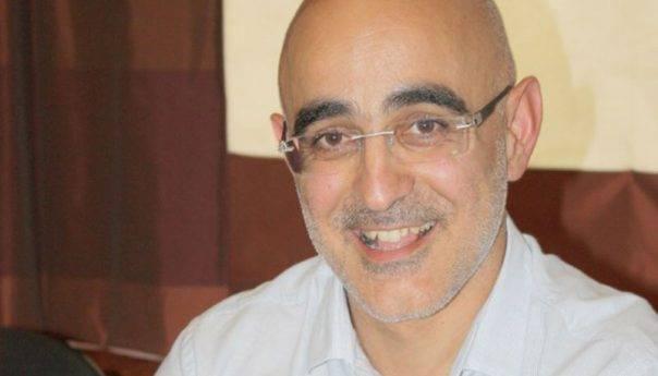 Καλανταρίδης: Να εμποδίσουμε τη διαδικασία δημοπράτησης των διοδίων