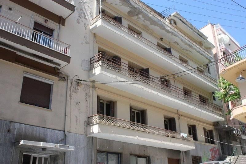 Προς αξιοποίηση η πρώην κλινική Ντούμα (Φώτο)