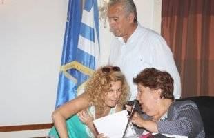 Πενήντα προσλήψεις για δύο μήνες από το δήμο Καβάλας