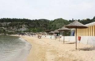 Κοντά σε αδιέξοδο με τους ναυαγοσώστες στις ακτές του Δήμου Καβάλας