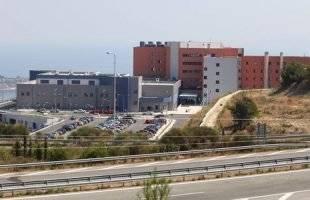 Το Σωματείο Εργαζομένων στο Γενικό Νοσοκομείο Καβάλας ζητά την παρέμβαση του Διοικητή της 4ης ΥΠΕ