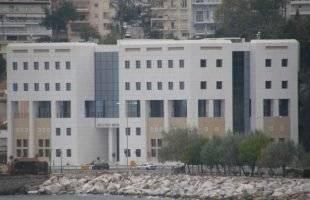 Φυλάκιση 15 μηνών στον επιχειρηματία που αποπειράθηκε να αποδράσει