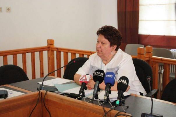 Ικανοποίηση για τα έργα, κριτική για τις οικονομικές επιδόσεις του Δήμου