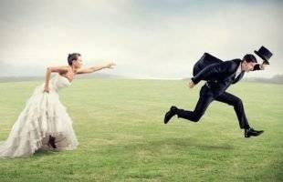 Eurogroup :  Έκλασε η νύφη σχόλασε ο γάμος !  - Πήγαμε για μαλί αλλά ΔΕΝ βγήκαμε κουρεμένοι !