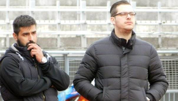 Ορφέας Ελ: Νέος προπονητής ο Καρακότσαλης, αποκτήθηκε ο Σολακίδης, παρέμεινε ο Ευστρατίου